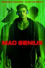 Nonton Streaming Download Drama Mad Genius (2017) jf Subtitle Indonesia