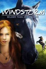Nonton Streaming Download Drama Windstorm / Ostwind (2013) Subtitle Indonesia
