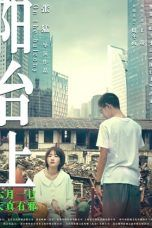Nonton Streaming Download Drama On the Balcony (2019) Subtitle Indonesia
