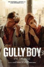 Nonton Streaming Download Drama Gully Boy (2019) jf Subtitle Indonesia