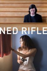 Nonton Streaming Download Drama Ned Rifle (2014) Subtitle Indonesia