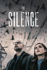 Nonton Streaming Download Drama The Silence (2019) jf Subtitle Indonesia
