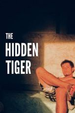 Nonton Streaming Download Drama The Hidden Tiger (2014) Subtitle Indonesia