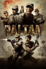Nonton Streaming Download Drama Paltan (2018) jf Subtitle Indonesia