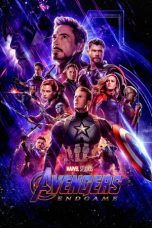 Nonton Streaming Download Drama Avengers: Endgame (2019) – jf Subtitle Indonesia