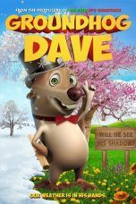 Nonton Streaming Download Drama Groundhog Dave (2019) jf Subtitle Indonesia