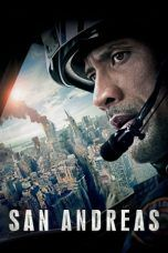 Nonton Streaming Download Drama San Andreas (2015) jf Subtitle Indonesia