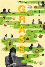 Nonton Streaming Download Drama Grass (2018) Subtitle Indonesia