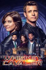 Nonton Streaming Download Drama Whiskey Cavalier Season 01 (2019) Subtitle Indonesia