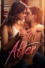 Nonton After (2019) Subtitle Indonesia
