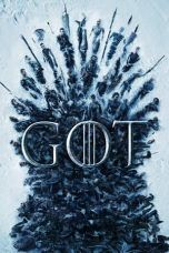 Nonton Streaming Download Drama Game of Thrones Season 8 (2019) Subtitle Indonesia