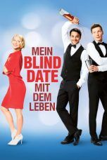 Nonton My Blind Date with Life (2017) Subtitle Indonesia