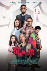 Nonton A Home With A View (2019) Subtitle Indonesia