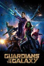 Nonton Guardians of the Galaxy (2014) Subtitle Indonesia