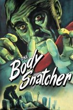 Nonton Streaming Download Drama The Body Snatcher (1945) jf Subtitle Indonesia