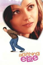 Nonton Anything Else (2003) Subtitle Indonesia