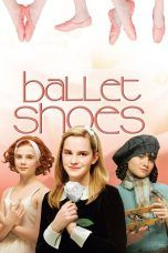 Nonton Streaming Download Drama Ballet Shoes (2008) jf Subtitle Indonesia