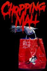 Nonton Streaming Download Drama Chopping Mall (1986) jf Subtitle Indonesia