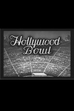 Nonton Streaming Download Drama Hollywood Bowl (2019) Subtitle Indonesia