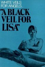 Nonton Streaming Download Drama A Black Veil for Lisa (1968) jf Subtitle Indonesia