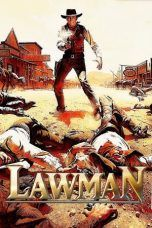 Nonton Streaming Download Drama Lawman (1971) jf Subtitle Indonesia