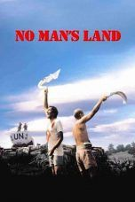 Nonton Streaming Download Drama No Man's Land (2001) jf Subtitle Indonesia