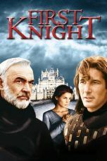Nonton First Knight (1995) Subtitle Indonesia