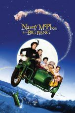 Nonton Streaming Download Drama Nanny McPhee and the Big Bang (2010) jf Subtitle Indonesia