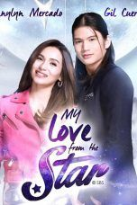 Nonton My Love From The Star (2017) Subtitle Indonesia