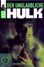 Nonton Streaming Download Drama The Incredible Hulk Season 04 (1981) Subtitle Indonesia