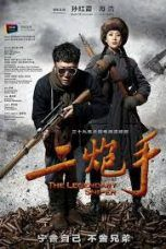Nonton Streaming Download Drama The Legendary Sniper (2014) Subtitle Indonesia