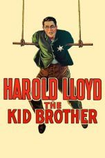 Nonton The Kid Brother (1927) Subtitle Indonesia