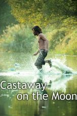 Nonton Streaming Download Drama Castaway on the Moon (2009) jf Subtitle Indonesia