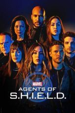 Nonton Marvel's Agents of S.H.I.E.L.D. Season 06 (2019) Subtitle Indonesia