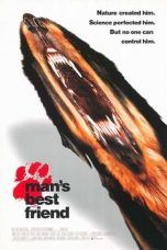 Nonton Streaming Download Drama Man's Best Friend (1993) jf Subtitle Indonesia