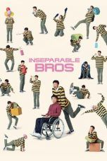Nonton Streaming Download Drama Inseparable Bros (2019) jf Subtitle Indonesia