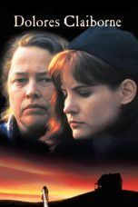 Nonton Streaming Download Drama Dolores Claiborne (1995) jf Subtitle Indonesia