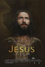 Nonton Streaming Download Drama The Jesus Film (1979) jf Subtitle Indonesia