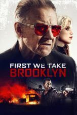 Nonton First We Take Brooklyn (2018) Subtitle Indonesia