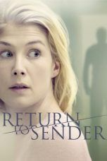 Nonton Streaming Download Drama Return to Sender (2015) jf Subtitle Indonesia