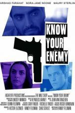 Nonton Know Your Enemy (2018) Subtitle Indonesia