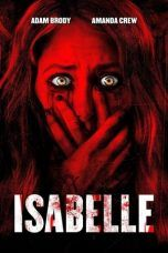Nonton Streaming Download Drama Isabelle (2019) jf Subtitle Indonesia