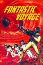 Nonton Streaming Download Drama Fantastic Voyage (1966) jf Subtitle Indonesia