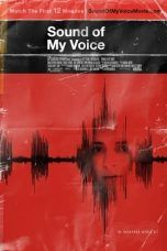 Nonton Sound of My Voice (2011) Subtitle Indonesia