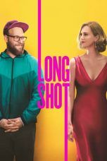 Nonton Streaming Download Drama Long Shot (2019) jf Subtitle Indonesia