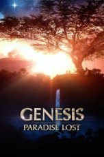 Nonton Streaming Download Drama Genesis: Paradise Lost (2017) jf Subtitle Indonesia