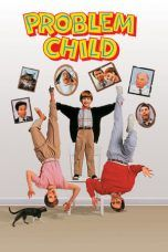 Nonton Streaming Download Drama Problem Child (1990) jf Subtitle Indonesia