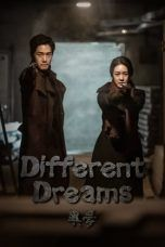 Nonton Different Dreams (2019) Subtitle Indonesia