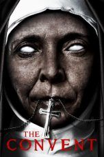 Nonton Streaming Download Drama The Convent (2019) jf Subtitle Indonesia