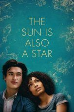 Nonton Streaming Download Drama The Sun Is Also a Star (2019) jf Subtitle Indonesia